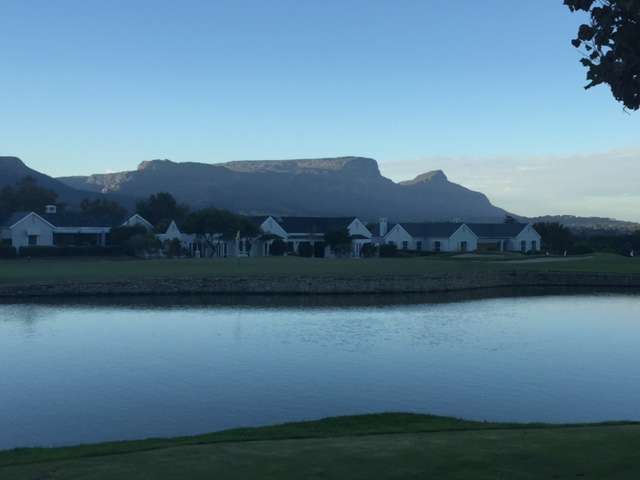greencard-golf-holidays-south-africa-cape-town-steenberg