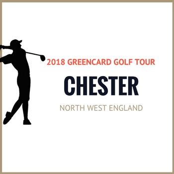golf-breaks-chester-royal-birkdale