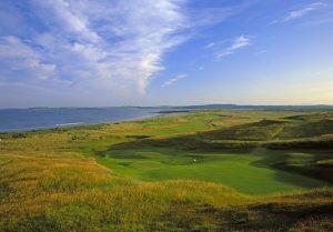 golf-holidays-ireland