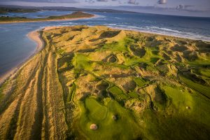 golf-holidays-ireland