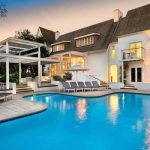 golf-holidays-south-africa-2018-fancourt-resort