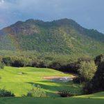 golf-holidays-south-africa-2018-sun-city