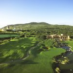 golf-holidays-south-africa-2018-sun-city