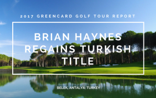 Golf-holidays-in-turkey