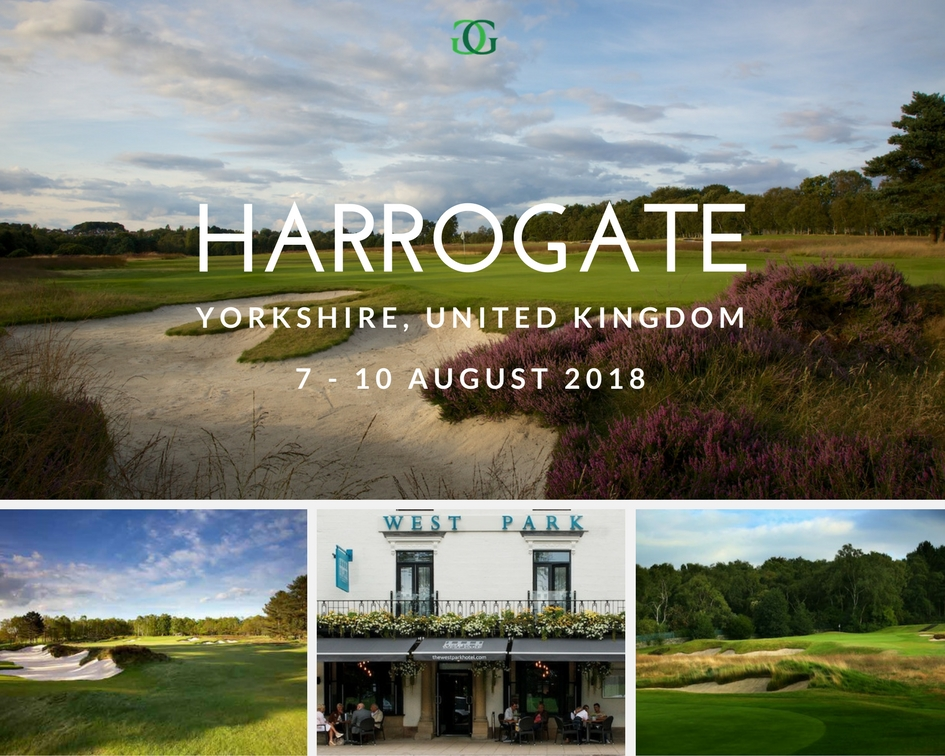 golf-breaks-harrogate