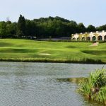 golf-holidays-lake-garda