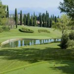 golf-hoilidays-lake-garda