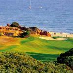 golf-holidays-algarve
