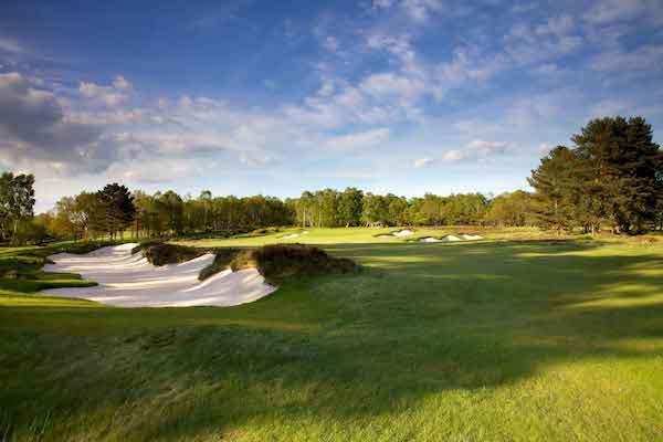 golf-breaks-harrogate