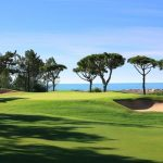 golf-holidays-algarve