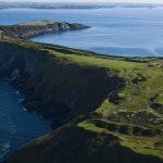 golf-holidays-ireland-old-head-links