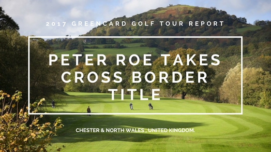 golf-holidays-chester