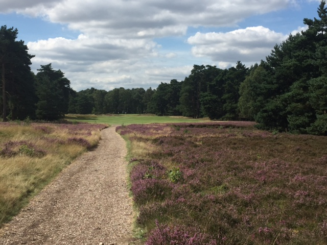 golf-breaks-woodhall-spa