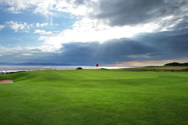 golf-breaks-chester