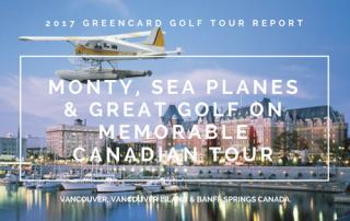 Golf-holidays-canada