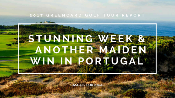 golf-breaks-portugal