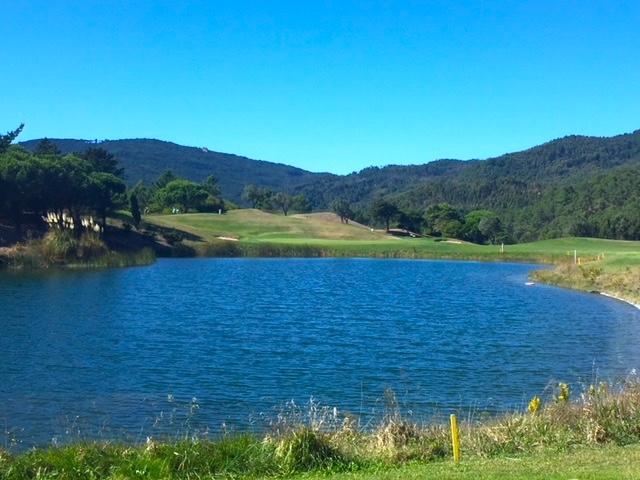 golf-breaks-portugal-greencard-golf-holidays