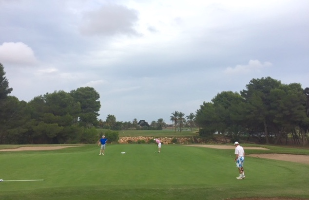 golf-holidays-la-manga