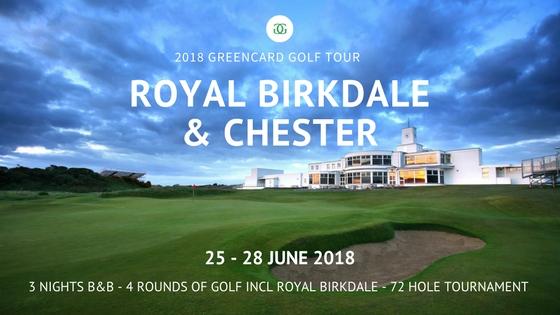 golf-breaks-royal-birkdale