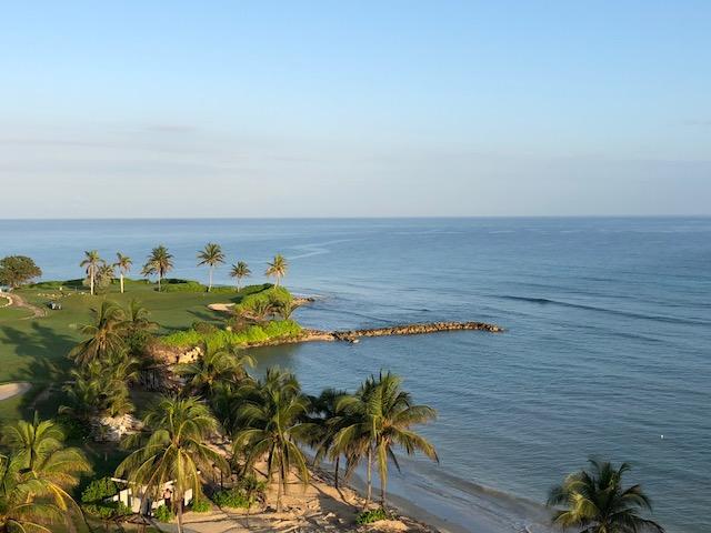golf-holidays-jamaica