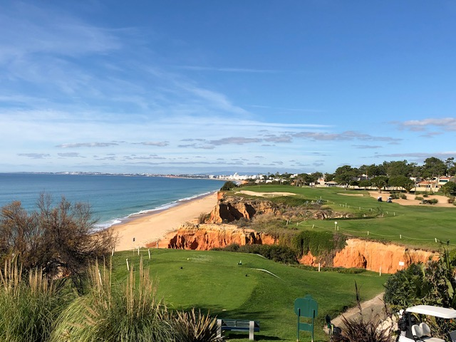 golf-holidays-algarve-2018
