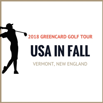 golf-holidays-USA