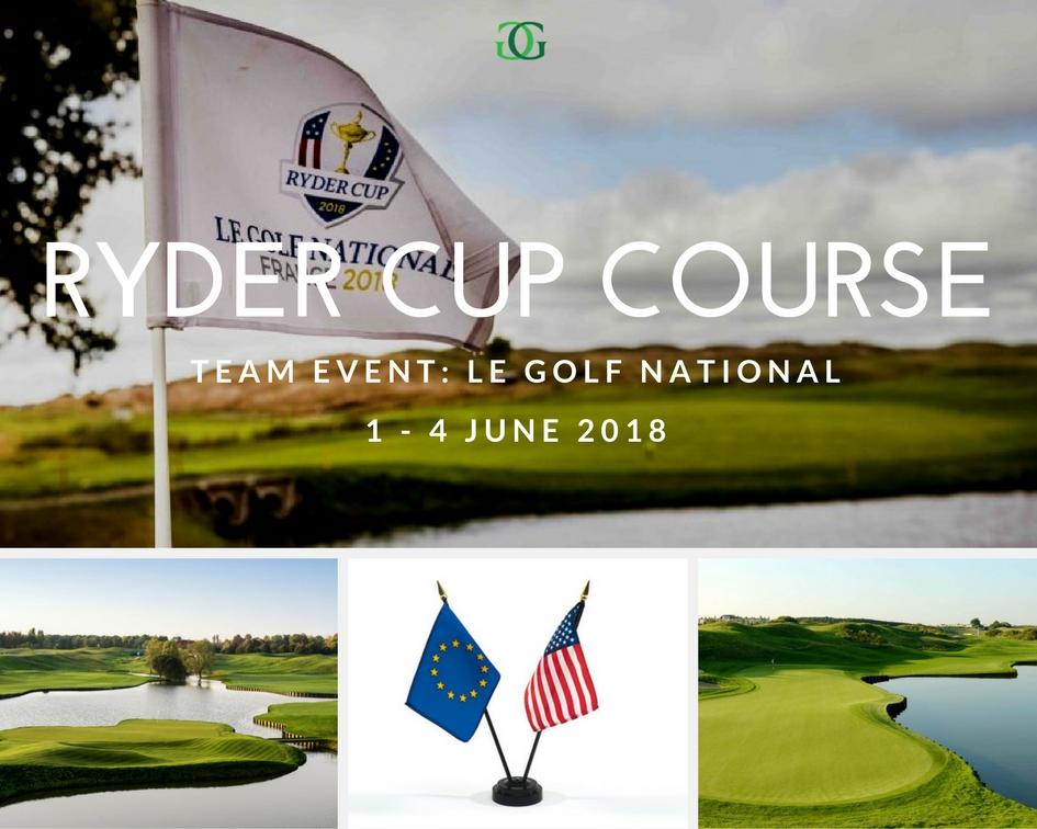 golf-holidays-USA