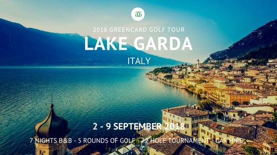 golf-holidays-lake-garda