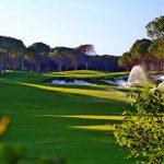 golf-holidays-regnum-carya