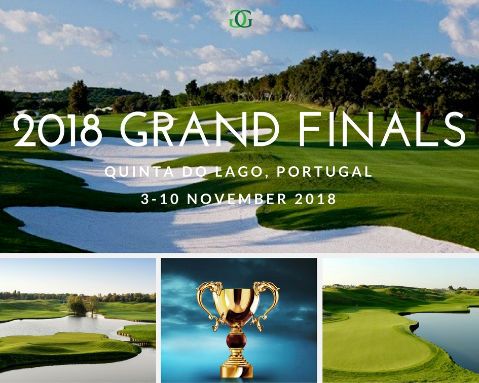 greencard-golf-holidays-grand-finals