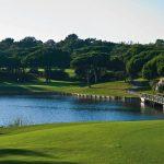 golf-holidays-quinta-do-lago