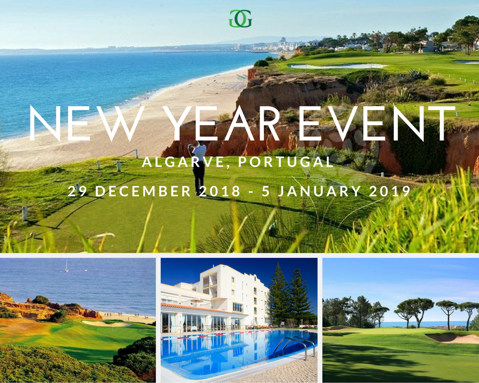 golf-holidays-new-year