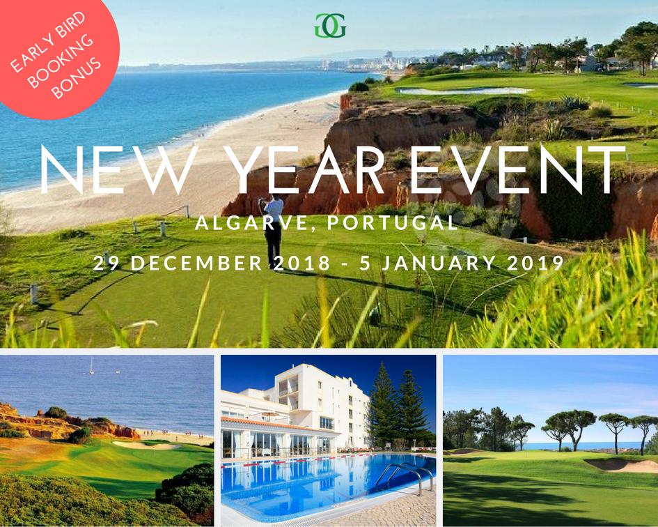golf-holidays-new-year