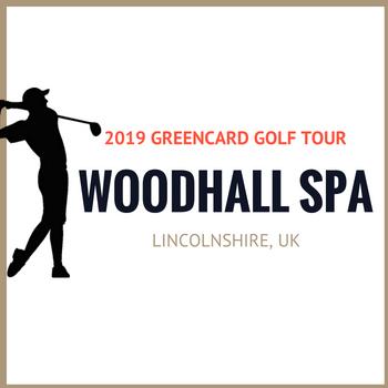 golf-breaks-woodhall-spa