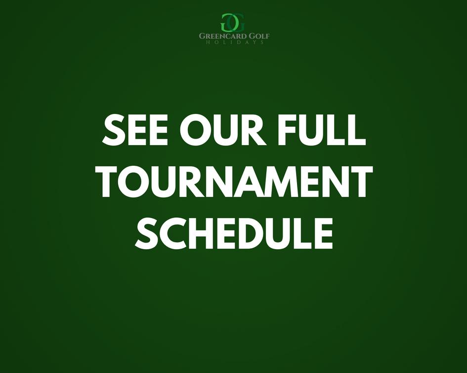 http://greencardgolf.com/greencard-golf-tournaments-calendar/