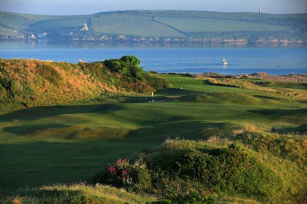 golf-breaks-cornwall