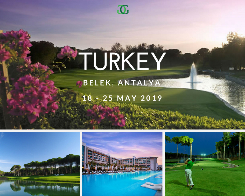 golf-holidays-turkey