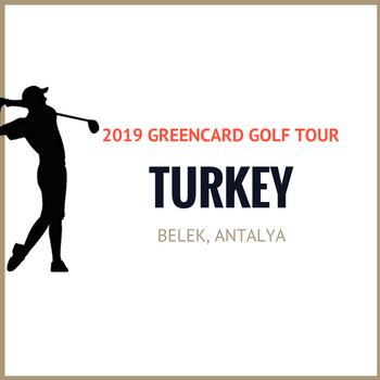 Golf-Holidays-Turkey