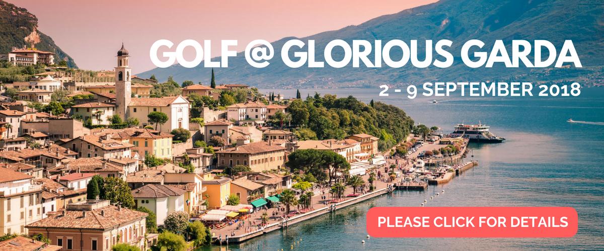 luxury-golf-holidays