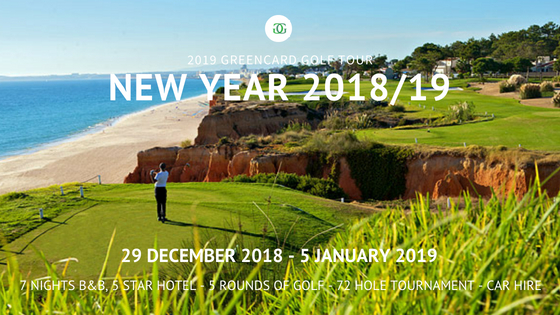 new-year-golf-breaks