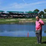golf-holidays-florida