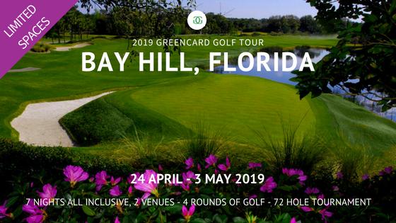 golf-holidays-bay-hill