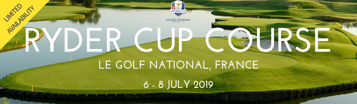 Le-Golf-National-Ryder-Cup