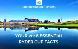 ryder-cup-facts