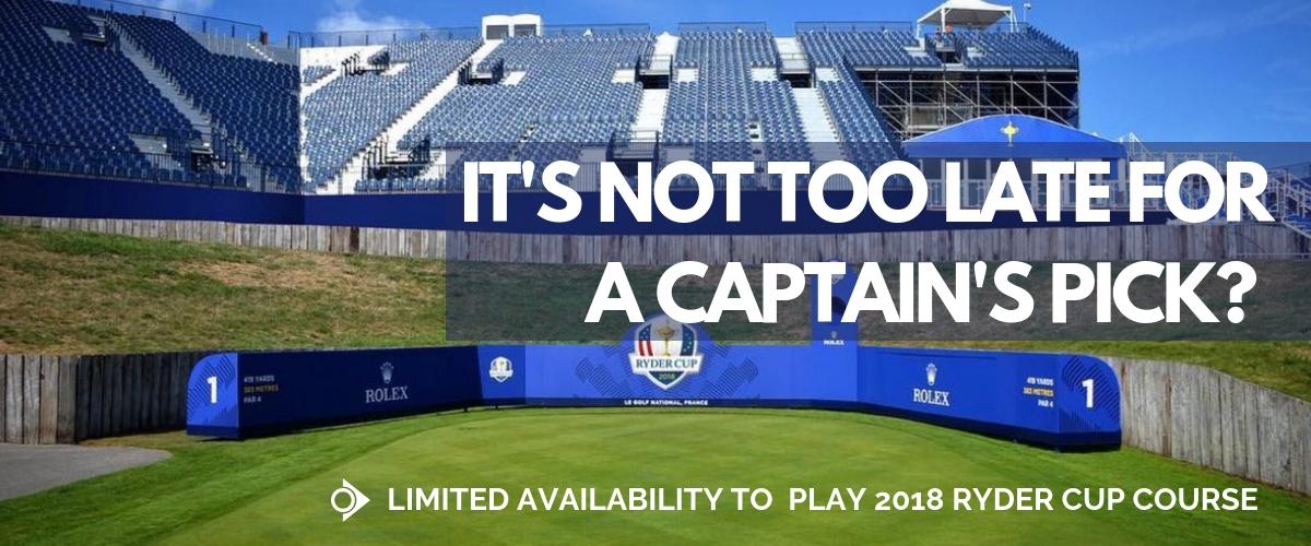golf-holidays-le-golf-national
