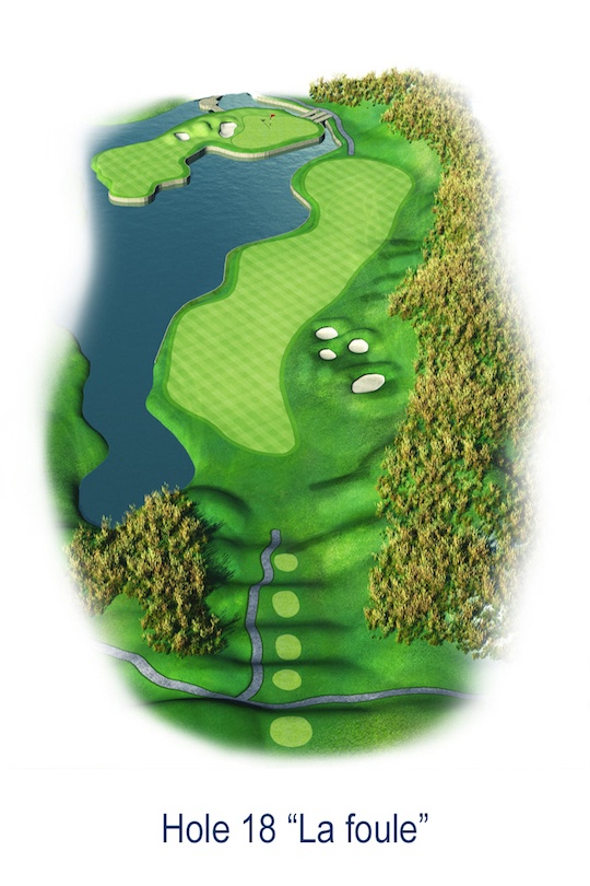 le-golf-national-ryder-cup-course