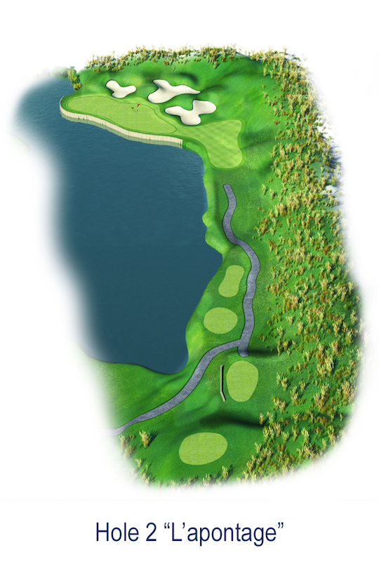 e-golf-national-ryder-cup-course