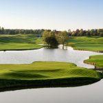 Greencard-Golf-Ryder-Cup