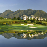 Fancourt-golf-course-review