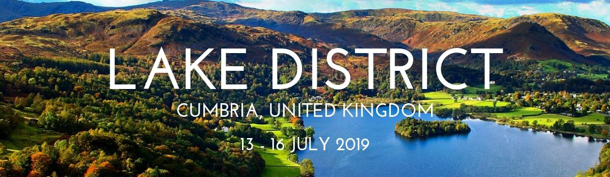 golf-breaks-lake-district